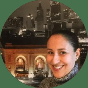 Rachel Muraca Virtual Design LLC