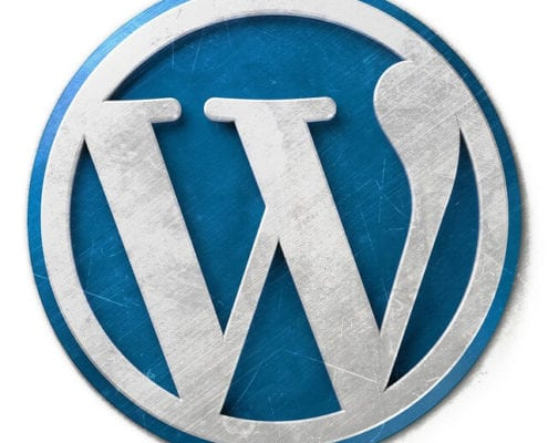 Wordpress Security - Keeping Your Wordpress Site Secure
