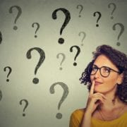 What questions to ask a web designer